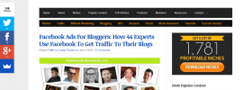 facebook-ads-for-bloggers-to-get-traffic