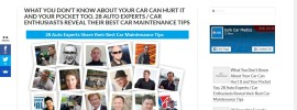 car-maintenance-expert-tips