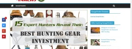 34-best-hunting-gear